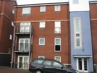 2 Bed New build up for SWAP on old M&B Brewary site
