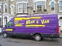 @ * LICENSED GENERAL House waste JUNK rubbish CLEARANCE garden COLLECTION REMOVAL SOIL VAN DISPOSAL