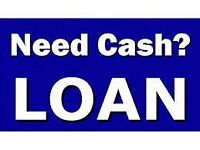 Investment loan