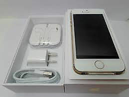 Recherche a acheter, Looking to buy samsung or iphone 5148148677