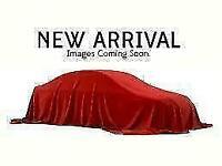 2017 Audi Q2 TFSI SE ESTATE Petrol Manual