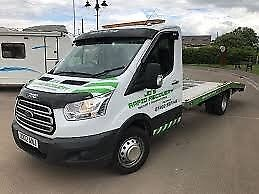 All scrap cars wanted vans £140 min paid