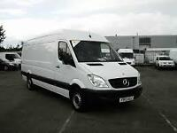 KEIGHLEY BASED CHEAP MAN AND VAN REMOVAL SERVICE ** WE ALSO COVER SURROUNDING TOWNS AND CITIES**