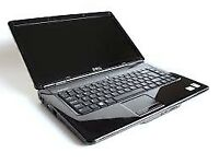 Wanted Dell 1525-1545 Dead Laptop
