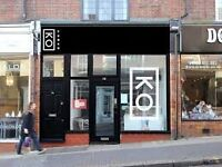 Junior Assistant Manager / Supervisor Required. PANKO st albans
