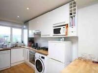 2 bed flat Golders Green NW11