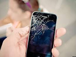 Wanted:Buying iPhones7, 6S,6+,6,5S Broken/Blocked Ring o Sydney City Inner Sydney Preview