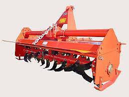 Rotary hoe tiller cultivator wanted about the $1000 figure must b Mulbring Cessnock Area Preview