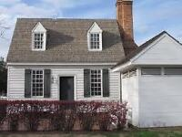 Houses for under $260,000