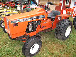 Looking for Allis Chalmers 620 616 720 or Simplicity 9020
