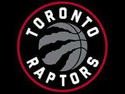 Uppers And Lowers Level tickets for Playoffs Toronto Raptors