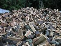 Cheap Firewood for sale, all hardwood delivered