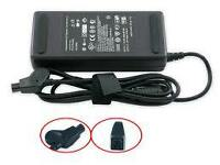 New 90W PA-9 PA9 Laptop Power Adapter for Dell