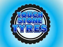 TouchStoneTyres_London