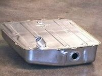 Wanted: MGB Fuel Tank
