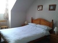 Get ready to create memories!! Lovely Single Room and Flatmates waiting to meet you! Near Wimbledon