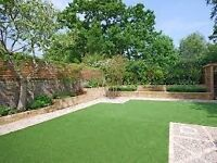 Garden maintenance flexible reliable reasonable