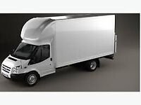 24/7 Removals Man and Van Hire House Piano Ikea Furniture Moving packaging service