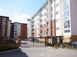 2 bedroom flat in Clarkson Court, Hatfield, AL10