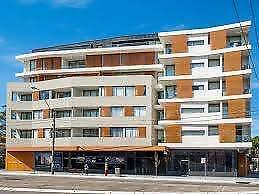1 double room short term leasing at Eastern Suburb closed to UNSW