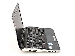Samsung NF 210