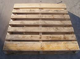 free pallet for pick up Northmead Parramatta Area Preview