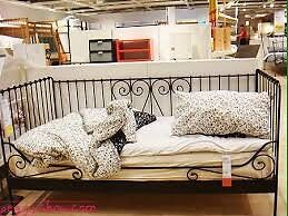 IKEA day bed twin bed