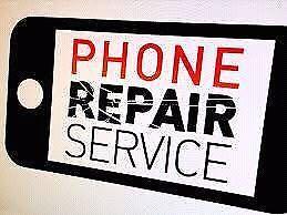 Phones Repairs--Murray Street Perth City Perth Perth City Area Preview