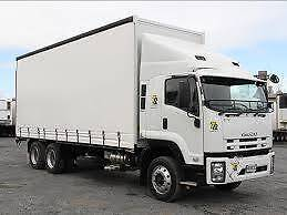 Liverpool removals FROM $25 HH Liverpool Liverpool Area Preview