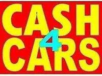 CARS VANS TRUCKS WANTED SELL SCRAP YOUR MOT FAILURE NON RUNNER NO MOT DAMAGED NO LOG BOOK HAMPSHIRE