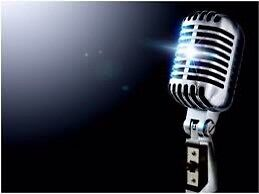 Vocalist singer needed Perth Perth City Area Preview