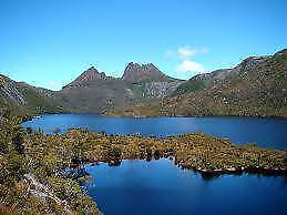 Wanted: Looking for a ride to Cradle Mountain from Lake St Clair Nov 16th