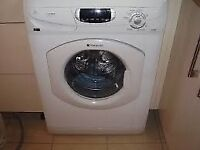 Wanted Hotpoint WT960 washing machine for spares