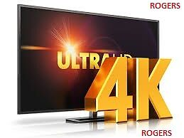 No One Cant Beat Rogers Bundle Whole Bundle Only In $105.99