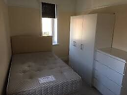NEW ROOMS AVAILABLE NEAR BRIXTON HILL, AVAILABLE TO VIEW. SINGLE