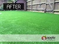 SupaLawn-Apple's Premium Artificial Grass