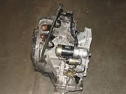 JDM 1999-2001 MAZDA MPV 2.5L AUTOMATIC TRANSMISSION