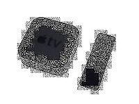 APPLE TV 4TH GEN 1080p BLUETOOTH 32GB FULLY BOXED BLACK