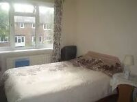 Double Bedroom on Fishponds Road All Bills Inc