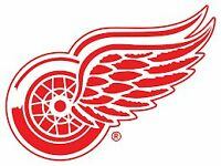 Wings vs Leafs October 9th Home Opener tickets for sale