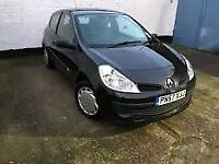 Renault Clio breaking parts, all parts available, Bell on 07709 155785