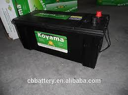 MC SCRAP I pick up all types of used BATTERIES. pick ups is free Kitchener / Waterloo Kitchener Area image 2