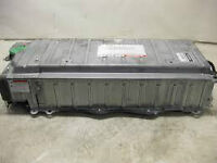 2004-2009 Toyota Prius Hybrid Battery (Reconditioned)