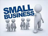Complete Accounting Solutions for Contractors & Small Businesses