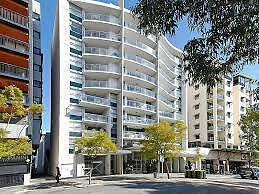 TWO WEEKS RENT FREE - 2BED/2BATH/1CAR EAST PERTH East Perth Perth City Area Preview