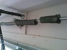 Residential Garage Door Repairs - Contact for Great Prices London Ontario image 4