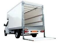 CHEAP REMOVALS...... MAN AND A VAN SERVICE..... FULLY INSURED
