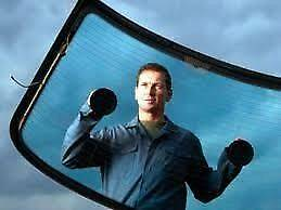 WINDSCREEN REPLACEMENT AND REPAIRS Blacktown Blacktown Area Preview