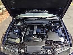 320i bmw 2002 engine