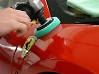 CAR VALET,DETAILING,SCRATCHES REPAIR,POLISHING.